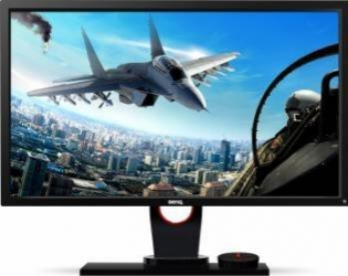 Monitor Gaming LED 27 BenQ XL2730Z QHD 144Hz 1ms GTG Ref. Monitoare LCD LED Reconditionate