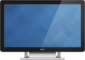 imagine Monitor LED 27 Dell P2714T Full HD TouchScreen de_mp2714t_321593