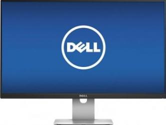 Monitor LED 27 Dell S2715H IPS Full HD