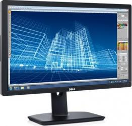 imagine Monitor LED 27 Dell U2713H dl-272180557