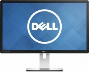 imagine Monitor LED 27 Dell UP2715K Ultra HD+ 5K 8ms GTG 1000018582