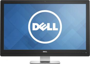 imagine Monitor LED 27 Dell UZ2715H Full HD uz2715h