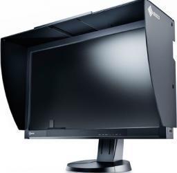 imagine Monitor LED 27 Eizo CG277 cg277-bk