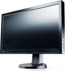 imagine Monitor LED 27 Eizo CX271 cx271-bk