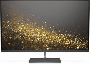 Monitor LED 27 HP Envy 27s 4K UHD IPS 5ms FreeSync Monitoare LCD LED