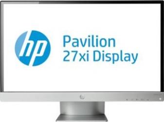 imagine Monitor LED 27 HP Pavilion 27xi Full HD c4d27aa