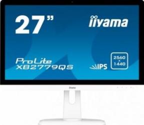 imagine Monitor LED 27 iiyama ProLite XB2779QS prolite xb2779qs