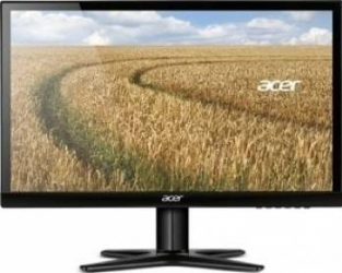 Monitor LED 27 Acer G277HLbid Full HD 5ms IPS Negru