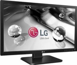 Monitor LED 27 LG 27MB67PY-B FullHD IPS 5ms Negru Monitoare LCD LED