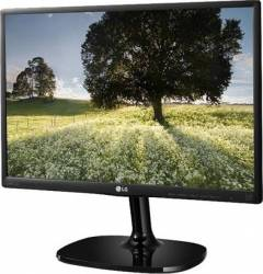 Monitor LED 27 LG 27MP48HQ-P FullHD 5ms IPS Negru