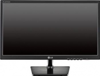 imagine Monitor LED 27 LG E2742V-BN Full HD HDMI e2742v-bn