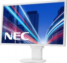 imagine Monitor LED 27 Nec EA273WMi White Full HD lcd ea273wmi 60003607