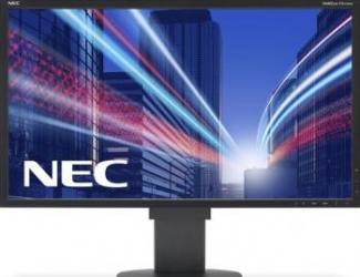 imagine Monitor LED 27 Nec EA274WMi Black lcd ea274wmi bk 60003493