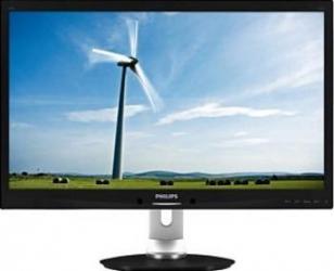 imagine Monitor LED 27 Philips 271S4LPYEB Full HD 271s4lpyeb/00