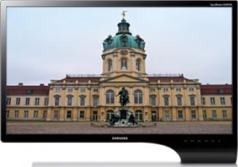 imagine Monitor LED 27 Samsung S27B750v Full HD HDMI s27b750v