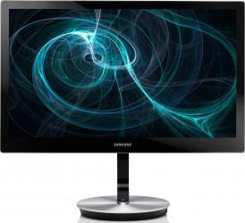 imagine Monitor LED 27 Samsung S27B970D s27b970d
