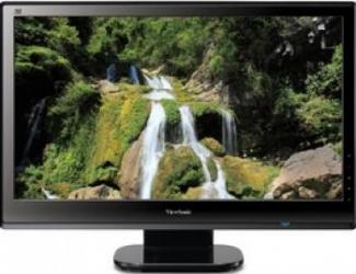 imagine Monitor LED 27 Viewsonic VX2753MH-LED Full HD vx2753mh-led