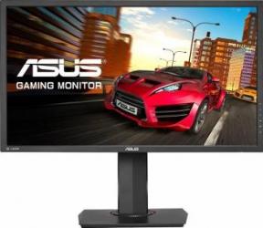Monitor Gaming LED 28 Asus MG28UQ UHD 1ms Negru Monitoare LCD LED