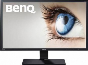 Monitor LED 28 BenQ GC2870HE Full HD 5ms Negru Monitoare LCD LED