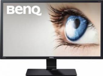 Monitor LED 28 BenQ GC2870HE Full HD 5ms Negru Monitoare LCD LED