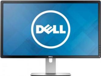 imagine Monitor LED 28 Dell P2815Q Ultra HD p2815q-05