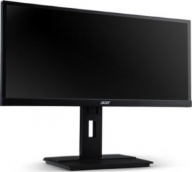 imagine Monitor LED 29 Acer B296CLbmiidprz Full HD Black ac_um.rb6ee.001