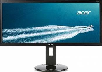 imagine Monitor LED 29 Acer CB290C UW-UXGA 6ms Negru um.rb0ee.001