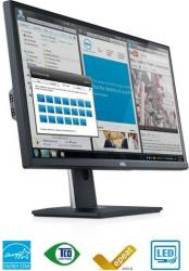 imagine Monitor LED 29 Dell U2913WM dl-272167810