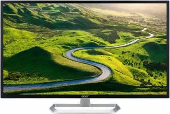 Monitor LED 31.5 Acer EB321HQUAwidp IPS Full HD 4ms Monitoare LCD LED