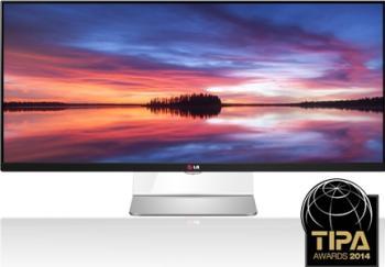 imagine Monitor IPS 34 LG 34UM95 QHD 34um95-p