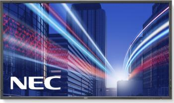 imagine Monitor LED 40 Nec MultiSync P403 Full HD 60003477