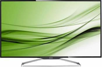 imagine Monitor LED 40 Philips BDM4065UC UHD 3ms GTG Negru bdm4065uc/00