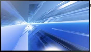 Monitor LED 48 Samsung DM48E Full HD Monitoare LCD LED