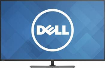imagine Monitor LED 54.6 Dell E5515H Full HD 8ms GTG Negru d-e5515-501461-111