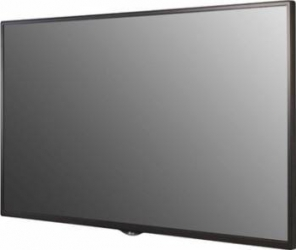 Monitor LED 65 LG 65SE3KB IPS Full HD Monitoare LCD LED