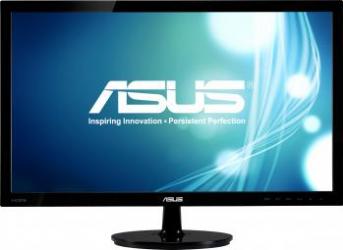 imagine Monitor LED 24 Asus VS247H-P Full HD vs247h-p