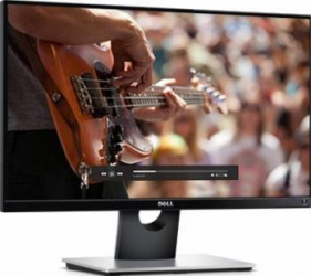 Monitor LED Dell S2316H 23 IPS Full HD Negru Monitoare LCD LED