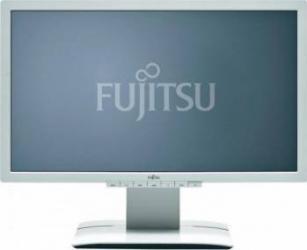 Monitor LED Fujitsu B23T-6 Full HD 5ms Refurbished Monitoare LCD LED Reconditionate