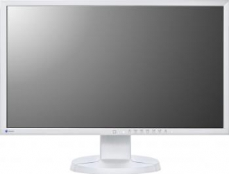 imagine Monitor LED-IPS 23 Eizo FlexScan EV2336W Full HD Gri ev2336wfs-gy