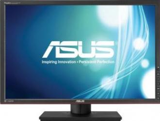 imagine Monitor LED IPS 24 Asus PA249Q pa249q