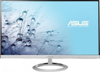 Monitor LED 27 Asus MX279H Full HD 5ms Monitoare LCD LED