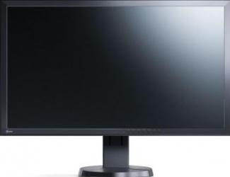 imagine Monitor LED-IPS 27 Eizo FlexScan EV2736W Full HD Negru ev2736wfs-bk