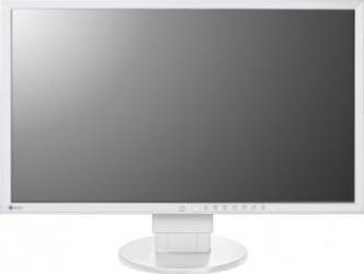 imagine Monitor LED-TN 23 Eizo FlexScan EV2316W Full HD Gri ev2316wfs-gy