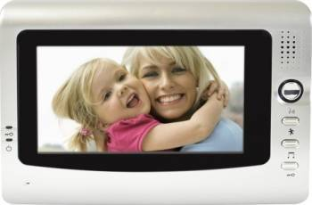 Monitor pentru interfon video PNI DF-926 Videointerfoane