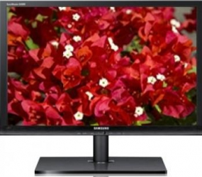 imagine Monitor PLS 27 Samsung SA850 Full HD ls27a850ds/en