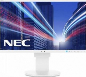 Monitor Refurbished LED 24 NEC EA244WMI Full HD IPS 5ms Monitoare LCD LED Reconditionate
