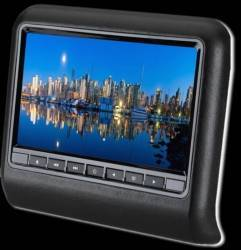 Monitor tetiera Car Vision TMD-001 universal cu display 9 inch