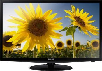 imagine Monitor VA LED 23.6 Samsung T24D310EW HD Ready t24d310