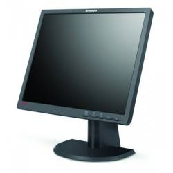Monitor Refurbished Lenovo ThinkVision L193P LCD 19 inch 1280 x 1024  Monitoare LCD LED Reconditionate