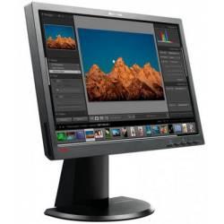 Monitor Refurbished ThinkVision Lenovo L1900p LCD 19 inch 12 ms 1280 x 1024 VGA Monitoare LCD LED Reconditionate
